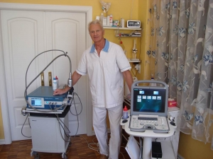 Rolf-owner-manager-and-headphysiotherapist