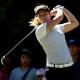 news-norwedgian-pettersen-golfer