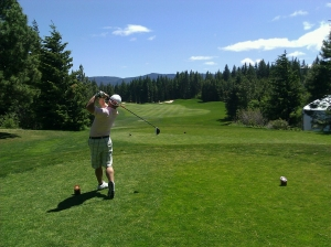 TPI titleis golf instructor