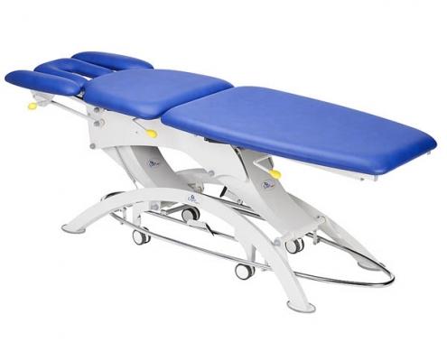 News-Manuthera-Capre-treatment-table