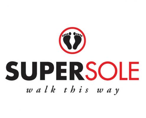News-Supersol