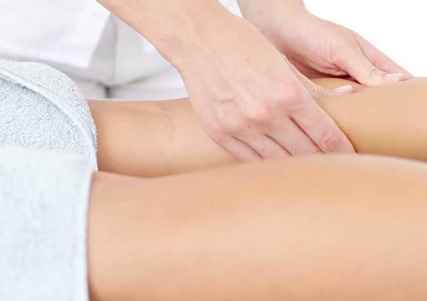 News-fysiotherapy-examination-room-rehabilitation