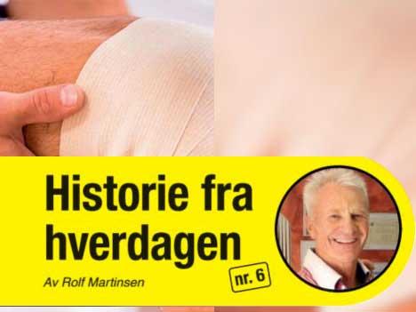 historie_fra_hverdagen-no6-featured