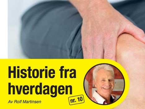 historie_fra_hverdagen_november-no10-featured