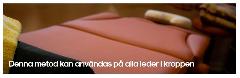 mulligan-terapi-physiospain-svenska