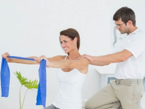 Rehab-training-rehabilitacion-entrenamiento